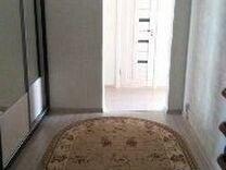 3-к квартира, 85 м², 8/14 эт. — Квартиры в Тюмени