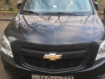 Chevrolet Cobalt, 2013 г., Москва