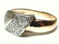 золото бриллианты ссср - Купить часы и украшения в России на Avito 73c268aebdb