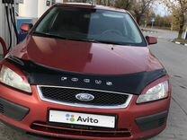 Купить Ford Focus в Ростовской области — 504 объявления 3714071ba3e