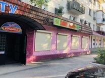 Авито крым недвижимость коммерческая продажа аренда коммерческой недвижимости в заводоуковске
