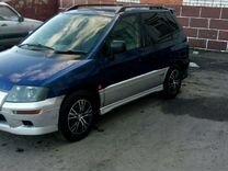 Mitsubishi RVR, 1999 г., Казань