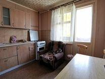 Продажа квартир / 1-комн., Краснодар, Венская, 2 300 000