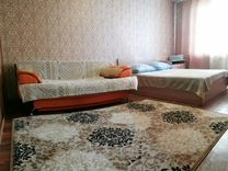 1-к квартира, 36 м², 7/9 эт. — Квартиры в Томске