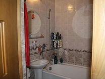 1-к квартира, 41 м², 3/5 эт. — Квартиры в Томске