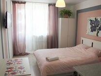 1-к квартира, 31 м², 2/17 эт. — Квартиры в Владимире