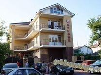 Комната 20 м² в > 9-к, 3/4 эт. — Комнаты в Анапе