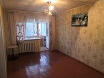 1-к квартира, 31 м², 3/5 эт.