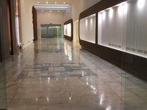 Клининговая компания ооо серебро — Предложение услуг в Москве