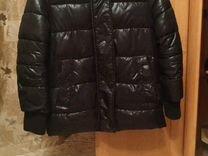 Куртка женская — Одежда, обувь, аксессуары в Нижнем Новгороде