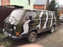 Купить фольксваген транспортер т3 с пробегом в россии цепь элеватора полесье