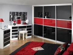 Шкаф для одежды   оренбург