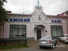 Авито елабуга аренда коммерческой недвижимости аренда офиса в печерском районе Москваа