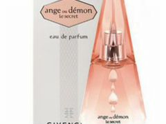 Givenchy Ange ou demon п/в 100 мл
