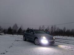 Авито касимов авто с пробегом частные объявления разместить объявление продажа авто украина