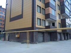Коммерческая недвижимость в каспийске на авито компании по управлению коммерческой недвижимостью москва