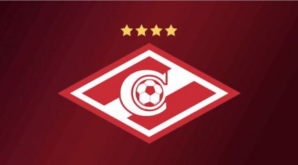 Билеты на матч Спартак-Сочи. 9 Августа объявление продам