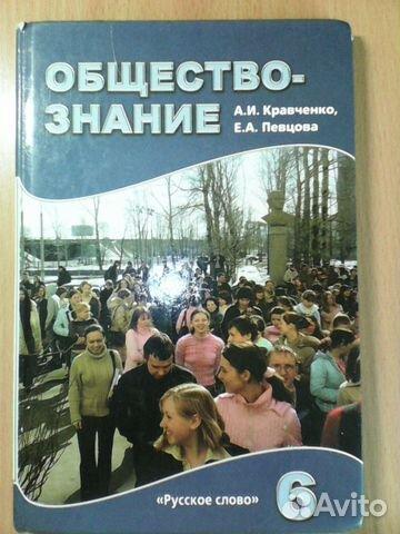 maechahchuph.keeve.udmurtlift.ru