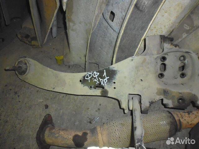Рычаги для форд фокус 1 8 фотография