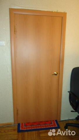 Межкомнатные двери Хабаровск Купить межкомнатные двери