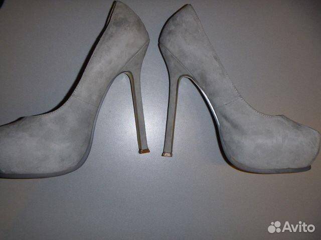Можно ли обменять обувь после 14 дней