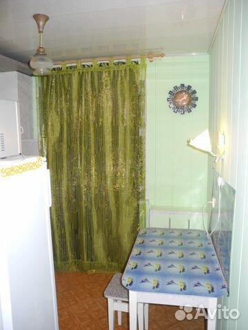 2-к квартира, 48 м², 3/5 эт. 89081151099 купить 7