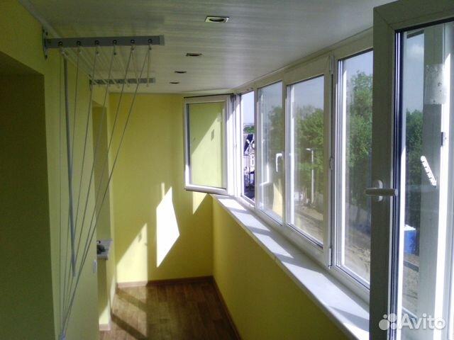Услуги - окно на дачу в владимирской области предложение и п.