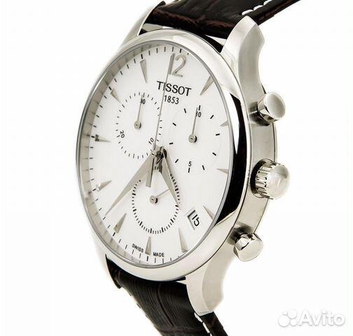 Часы Tissot Tradition   Festima.Ru - Мониторинг объявлений 3083ebcc8bd