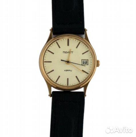 Полет часы продам старые часы seiko продам