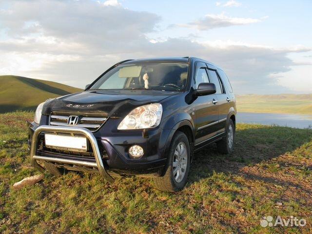 Продажа авто в хакасии 14 фотография