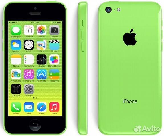 Iphone 5 c в мтсп българия - 803d8