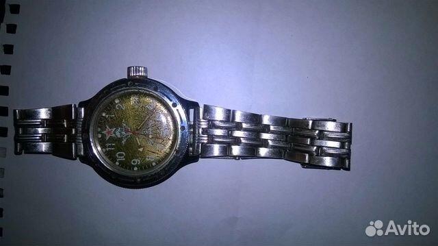 Женские часы наручные цены в Калининграде
