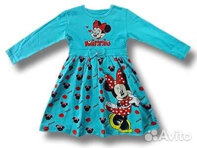 Детская Одежда из Турции оптом  7c030a907e0aa