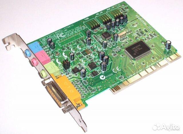 SB BAIXAR CARD ES5880 ENSONIQ SOUND PCI128 CREATIVE DRIVER