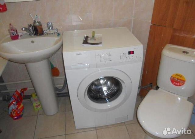 Мастерская стиральных машин Сафоновская улица обслуживание стиральных машин electrolux Старокачаловская улица