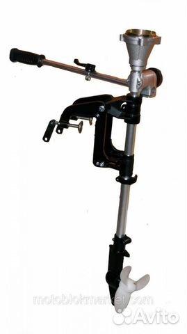 Насадки для моторов mavic на авито текстильный чехол mavic заплечный