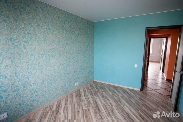 Подать объявление ремонт квартир в санкт-петербурге доска объявлений работа г.ростов