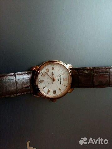 Русское 1930 стоимость время часы часа автомобиля машино пример стоимость
