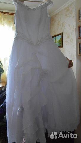 Авито в кемерово платья