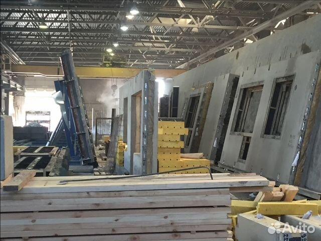 Бетон в петрозаводске купить с доставкой заменитель бетона для столбов забора купить в леруа