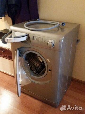 Мастерская стиральных машин Пятницкое шоссе сервисный центр стиральных машин electrolux Южная улица (поселок ЛМС)