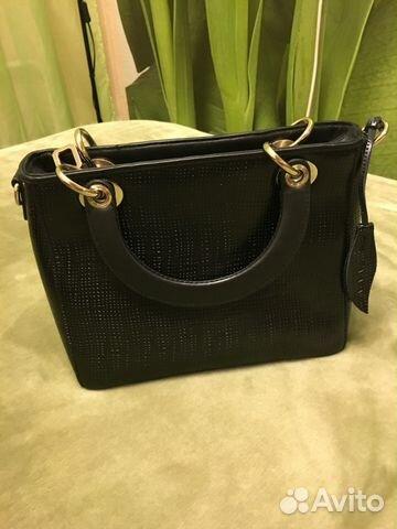 8e2c7feeba80 Элегантная женская сумка | Festima.Ru - Мониторинг объявлений