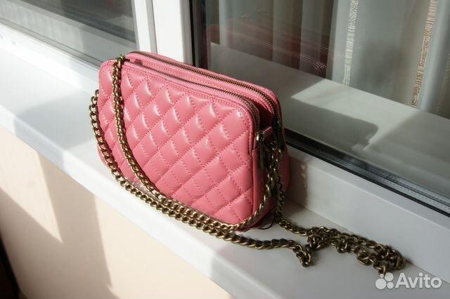Женские сумки - Страница 2, выгодные цены в интернет