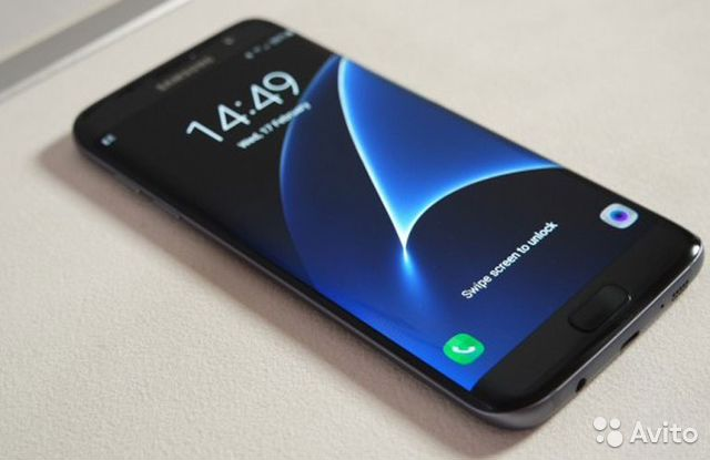 How to Recover Deleted Photos Videos from Galaxy S7/S7