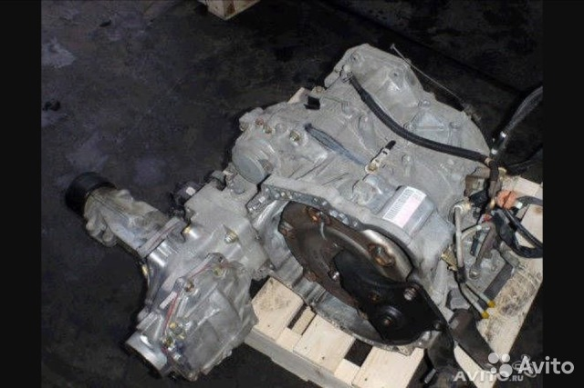 белье коробка автомат тойота марк 2 2000г 110 кузов вариантом этому материалу