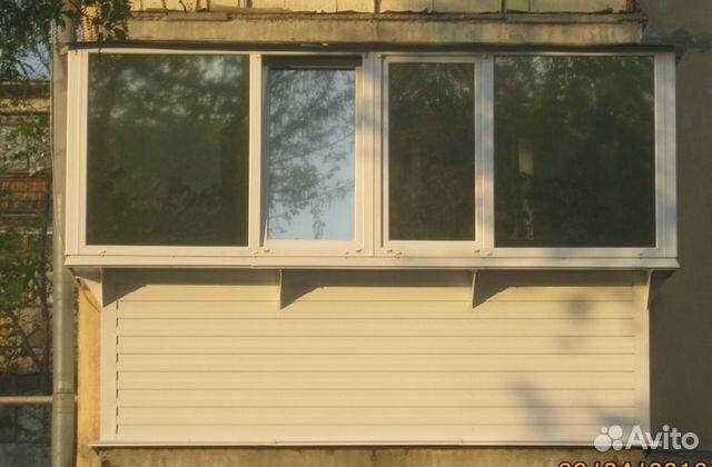 Услуги - поставим окна любой сложности в курганской области .