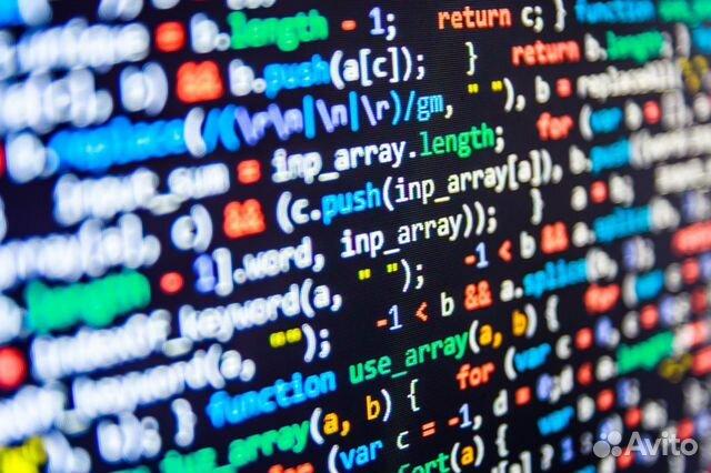 Технологический рывок: Россия создаст сверхзащищенный язык программирования