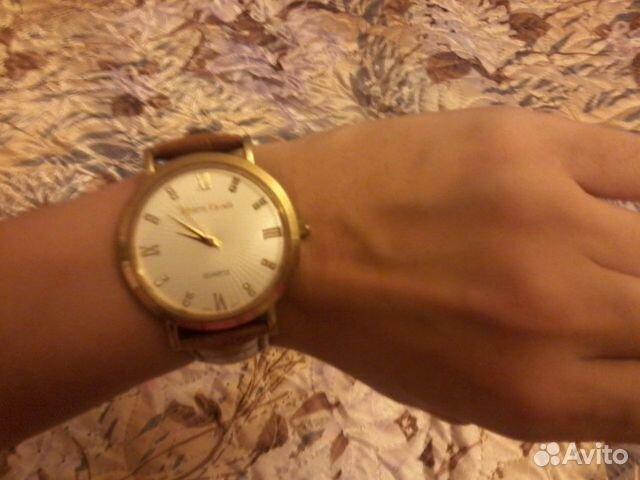 Часы alberto kavalli отзывы пользователей