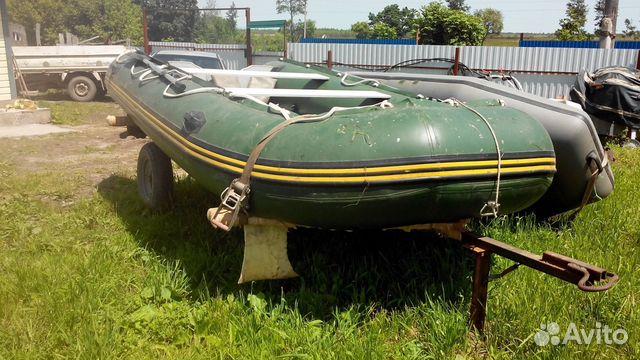 лодки пвх в хабаровске магазины