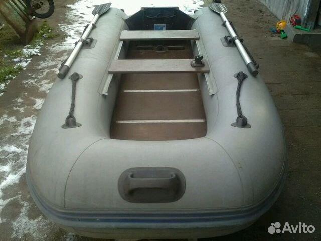 ремонт лодок пвх в калининградской области